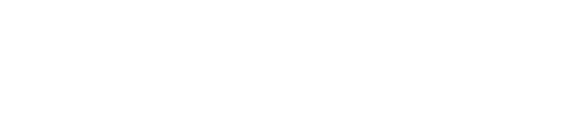FRAMEWORK LAW GROUP PC