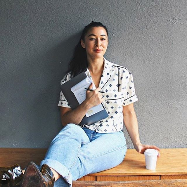 Meet Meagan. She is a pro-dancer, creator, trainer, and brand ambassador. She reached out to her community for guidance on business entities and taxes to take her business to the next level, and she found her way to Framework — and then she wrote an article with @bumblebizz to share what she learned. Thanks for the feature @meagankong! Story linked in her bio.