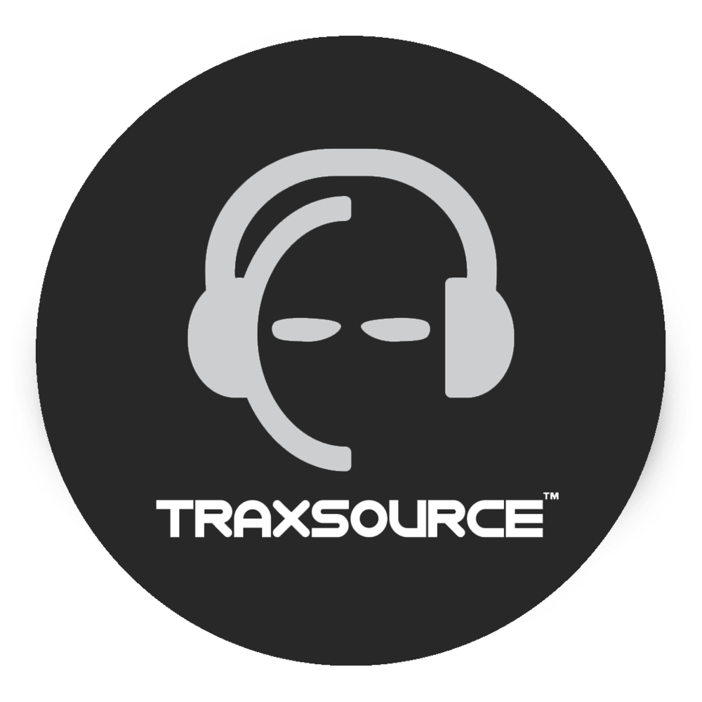 traxsource.png