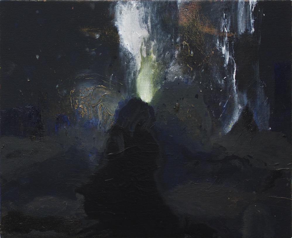 1:1-10 | Martin Ålund