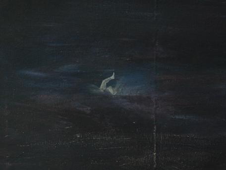 Detail 1:1-1 | Martin Ålund