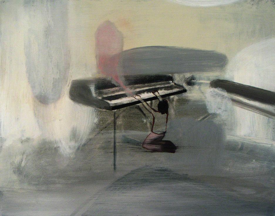 Hållfasthetslära/Solid mechanics | Martin Ålund