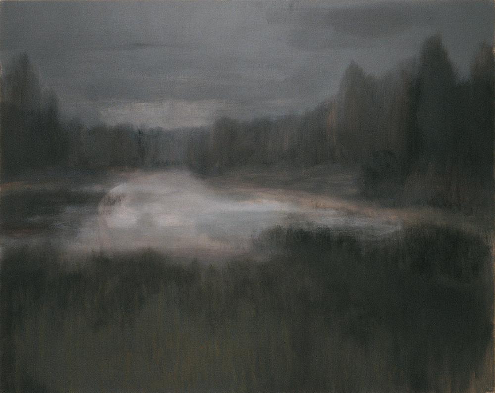 Skimmer | Martin Ålund