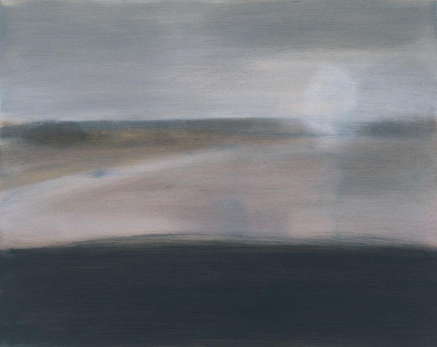 Under | Martin Ålund