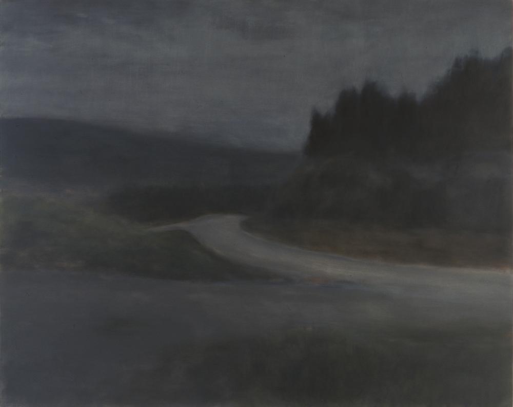 Rastplats | Martin Ålund