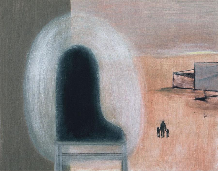 Memo | Martin Ålund