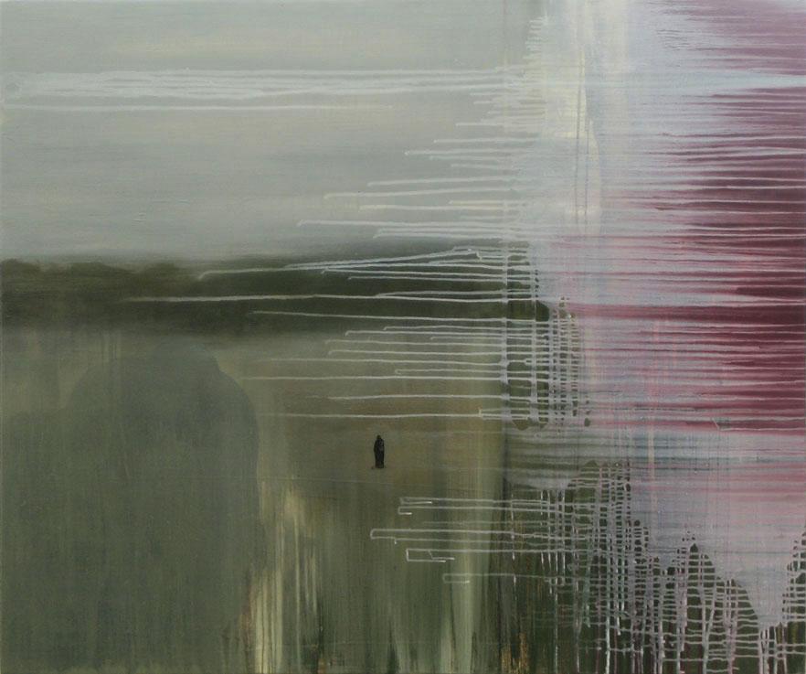 Crisis | Martin Ålund