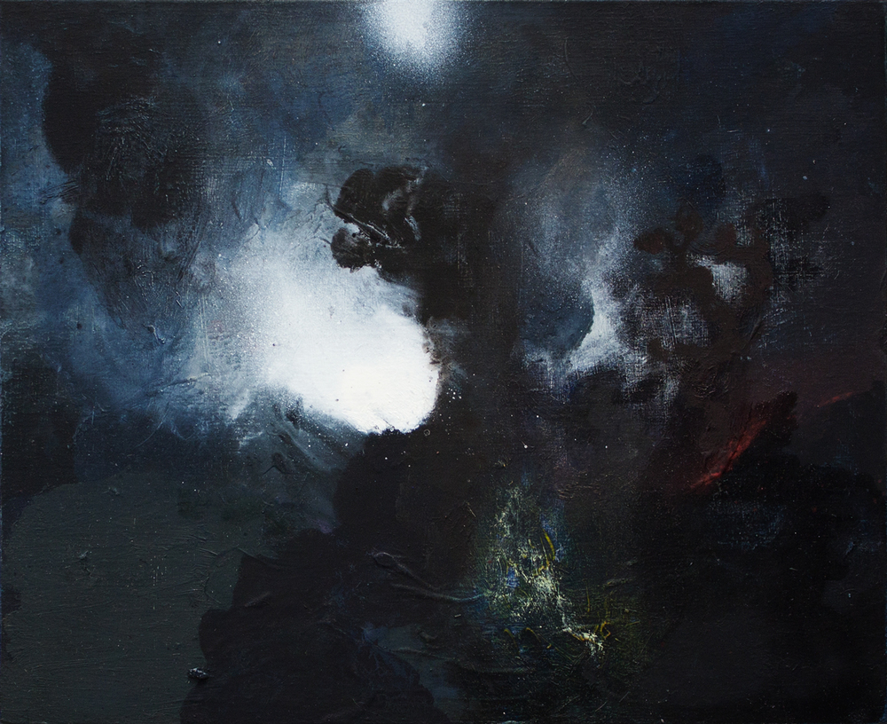1:1-12 | Martin Ålund