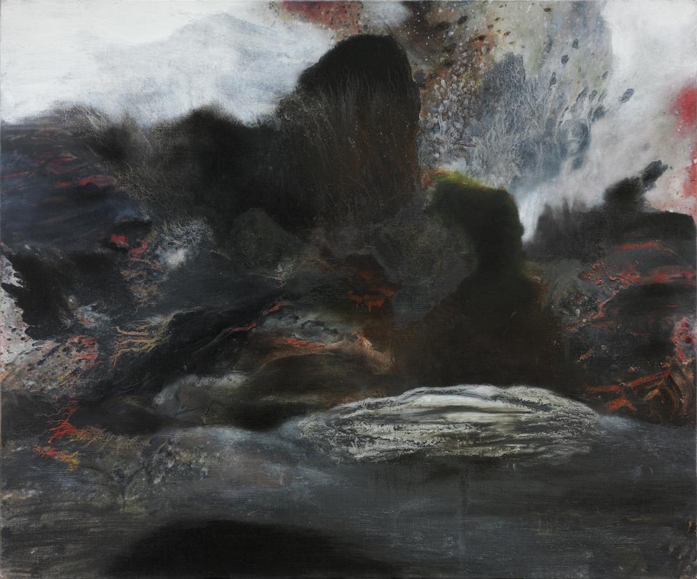 Chemistry II | Martin Ålund