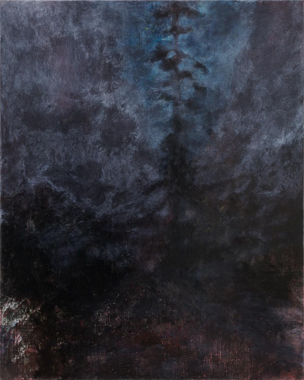 Chemistry II:V | Martin Ålund
