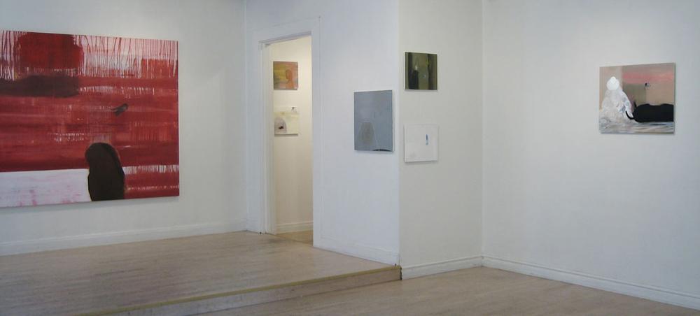 Galleri 1 | Martin Ålund