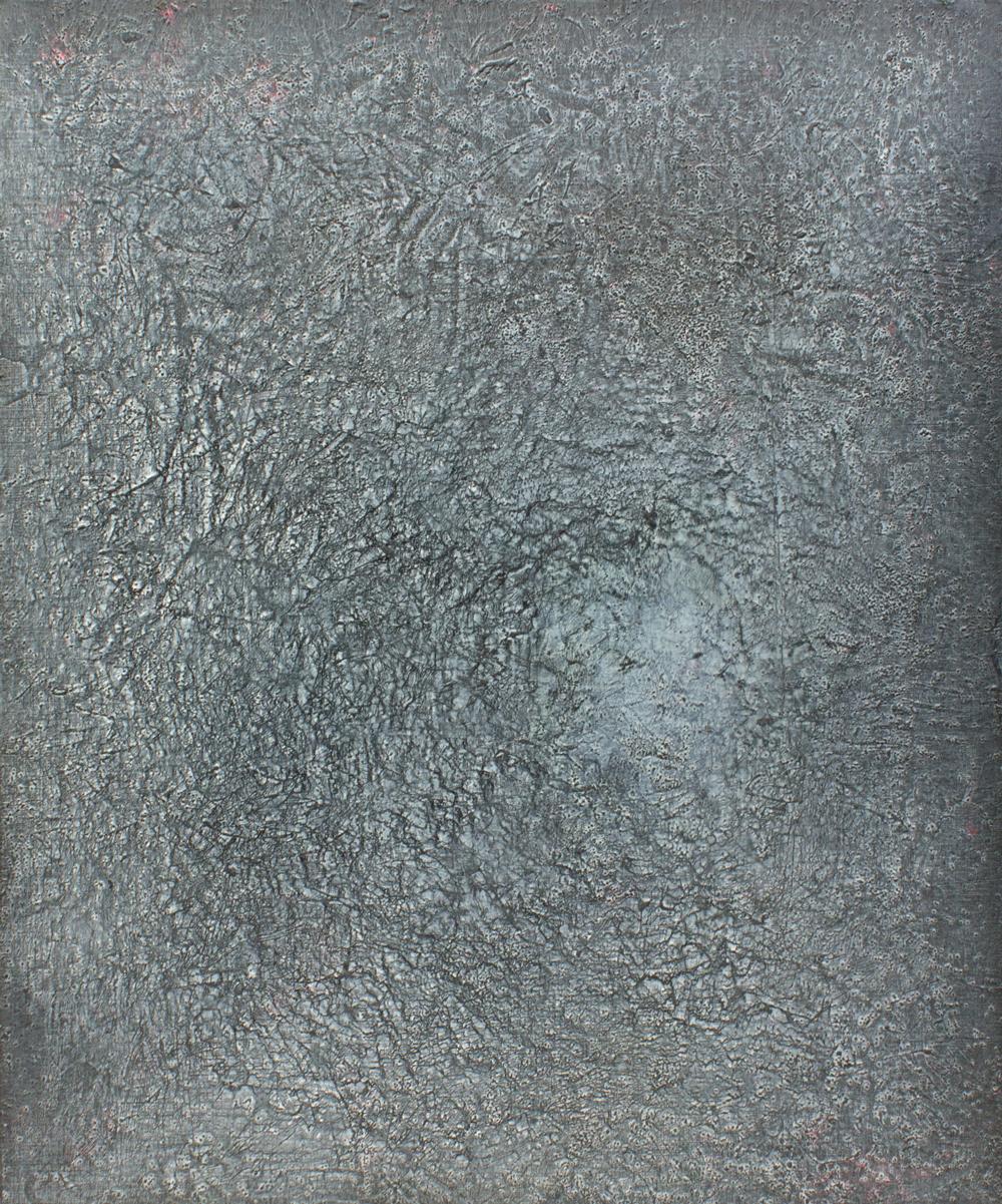 Reverberation/Efterklang V | Martin Ålund