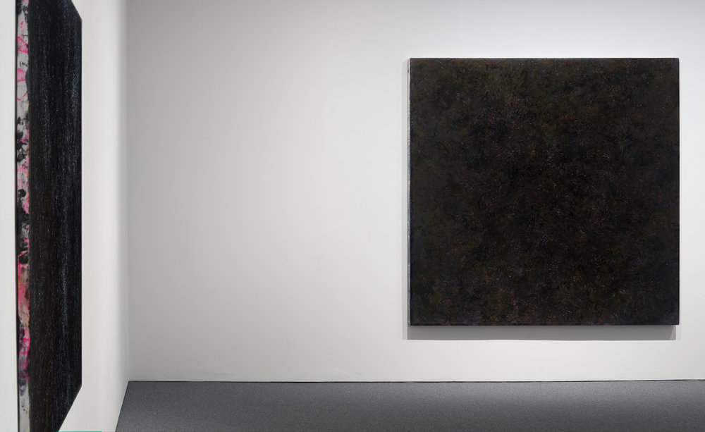 Gunnar Olsson Gallery | Martin Ålund
