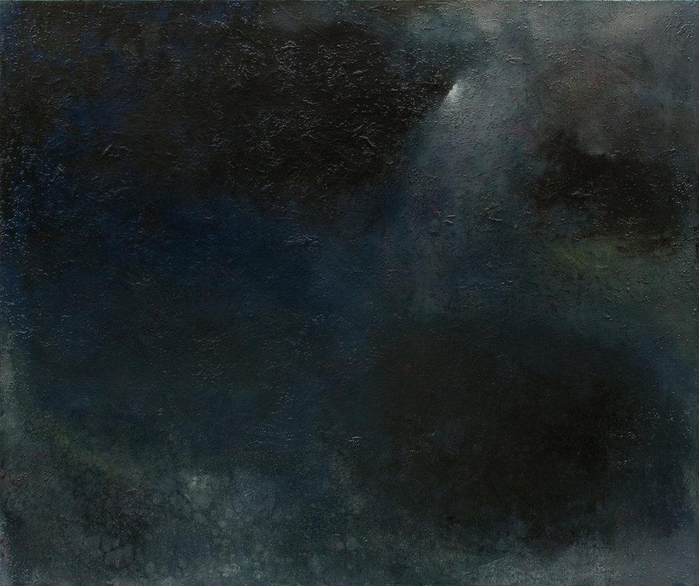 The Storm | Martin Ålund