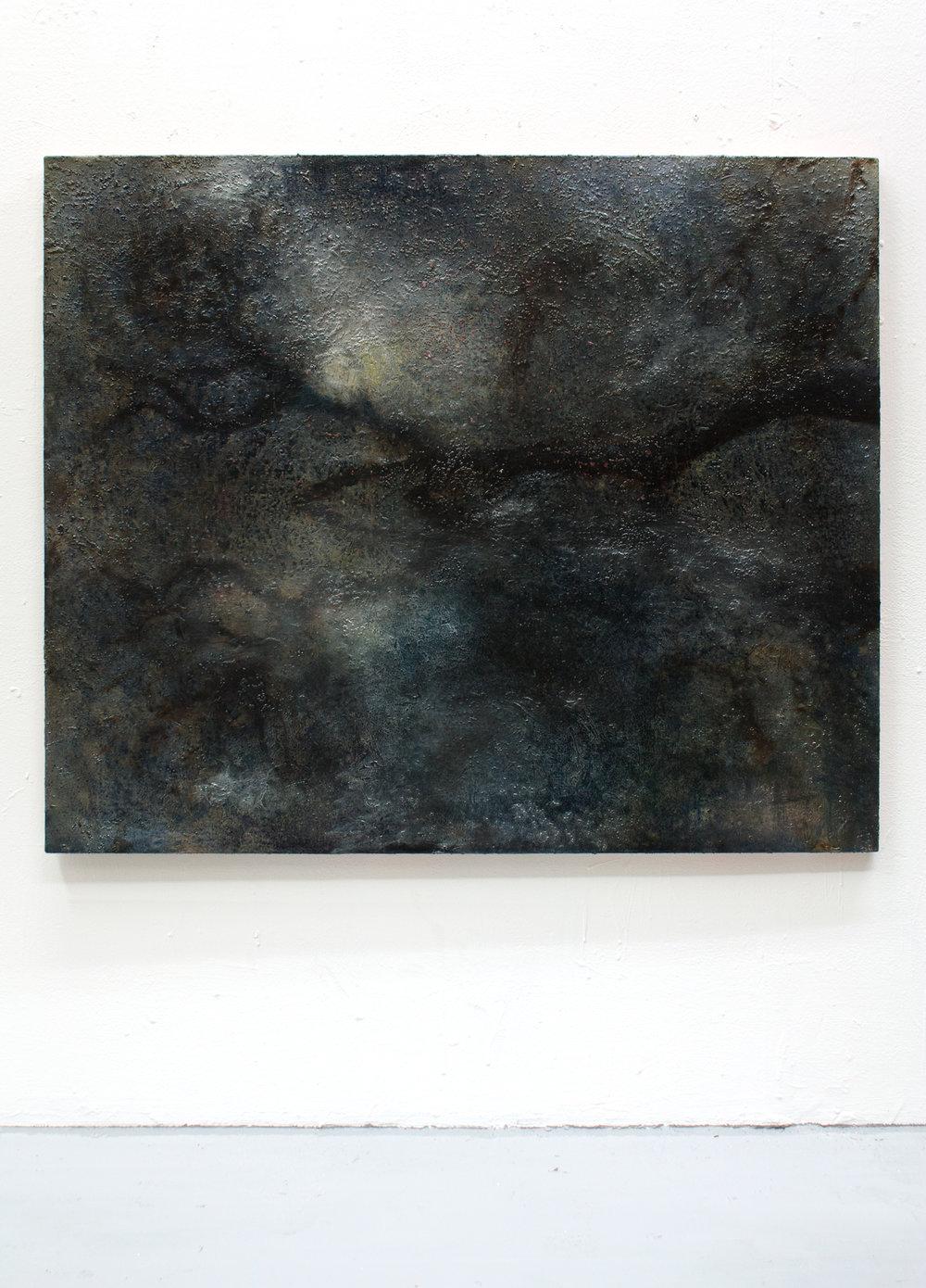 No title | Martin Ålund