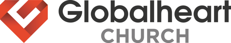 Globalheart Church