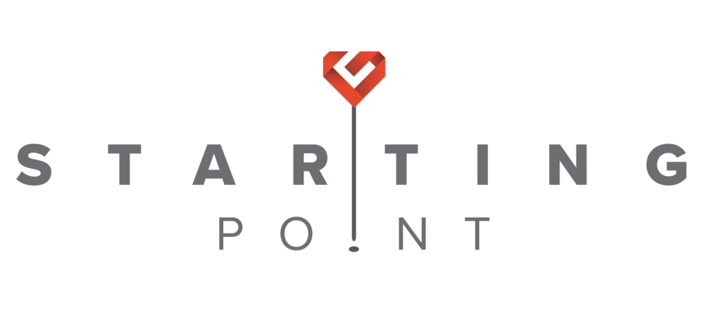 Starting Point (Grey).png