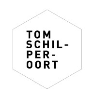 Tom Schilperoort