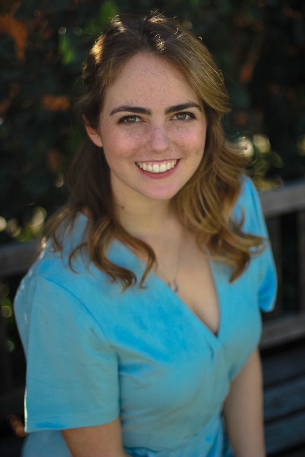 Sophia - President MAJOR: Global Health YEAR: Junior MY FAVORITE PART ABOUT ADPI: is being surrounded by such a diverse group of inspiring women. While we all have different majors, interests, and backgrounds, ADPI is a place where I can come home and know that there will be someone to greet me with a smile.