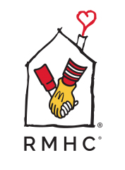 rmhc_global_logo_white-box.jpg