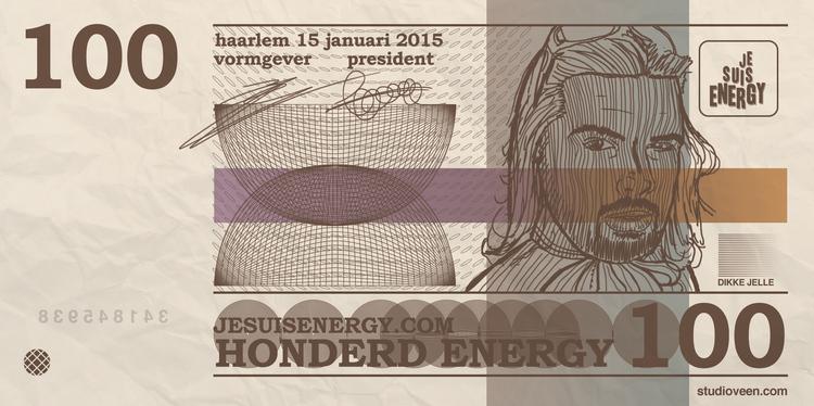 100-gulden-JSE.jpg