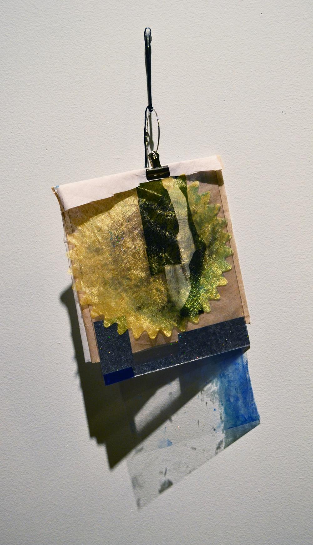"""""""last frame""""(back),2014"""