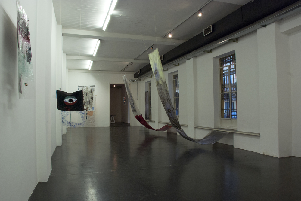 OZ_Installation view_0001.jpg