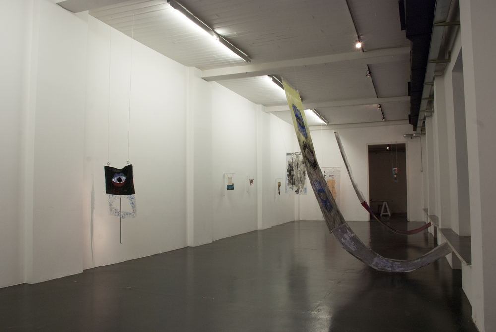 OZ_Installation view_0002.jpg