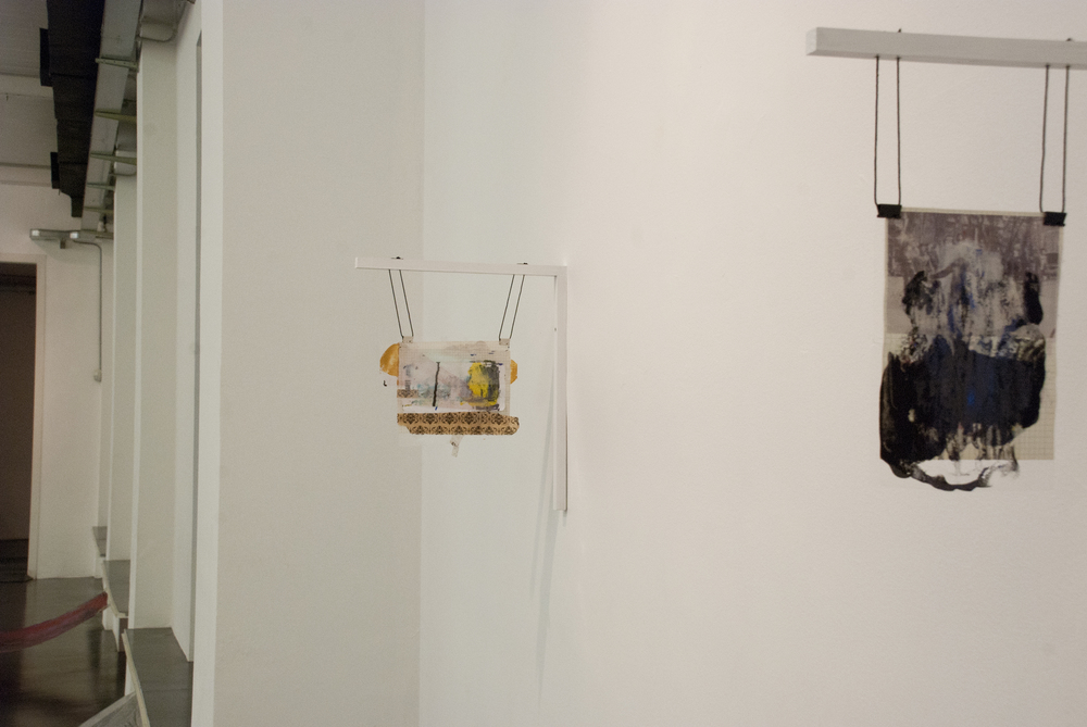 OZ_Installation view_0006.jpg
