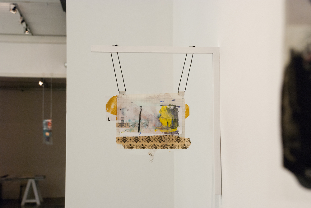 OZ_Installation view_0008.jpg