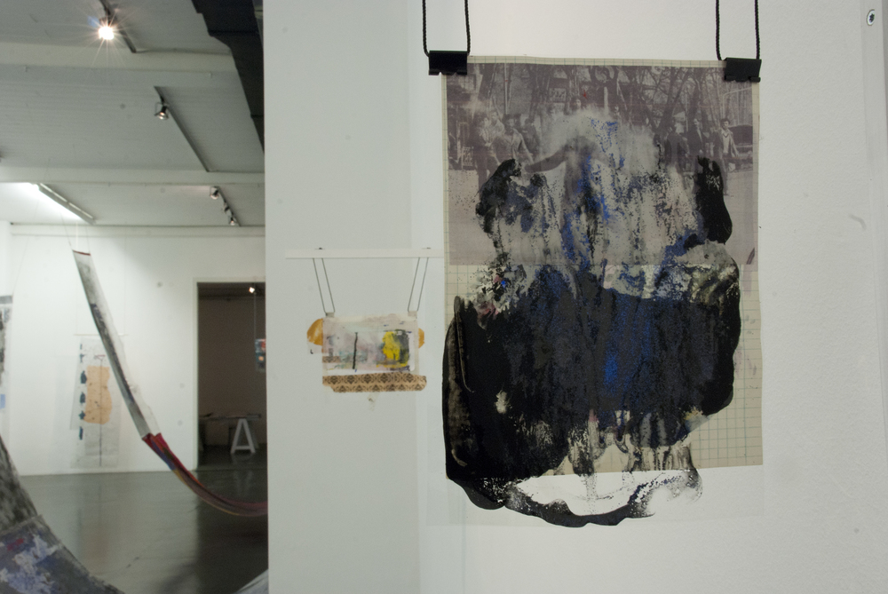 OZ_Installation view_0015.jpg