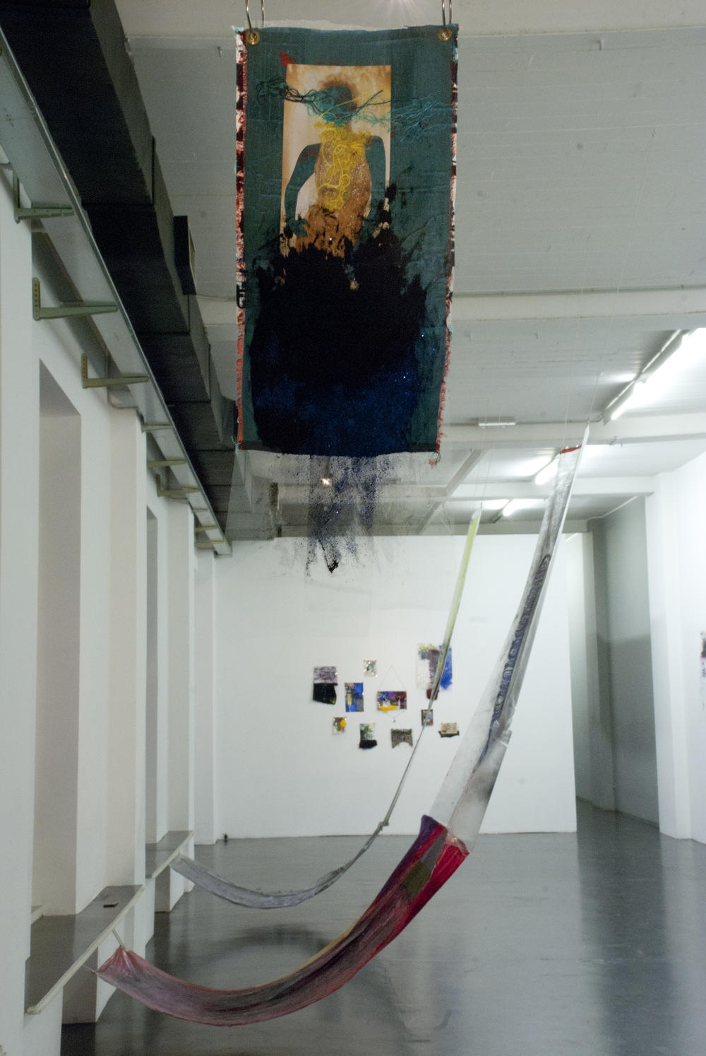 OZ_Installation view_x.jpg