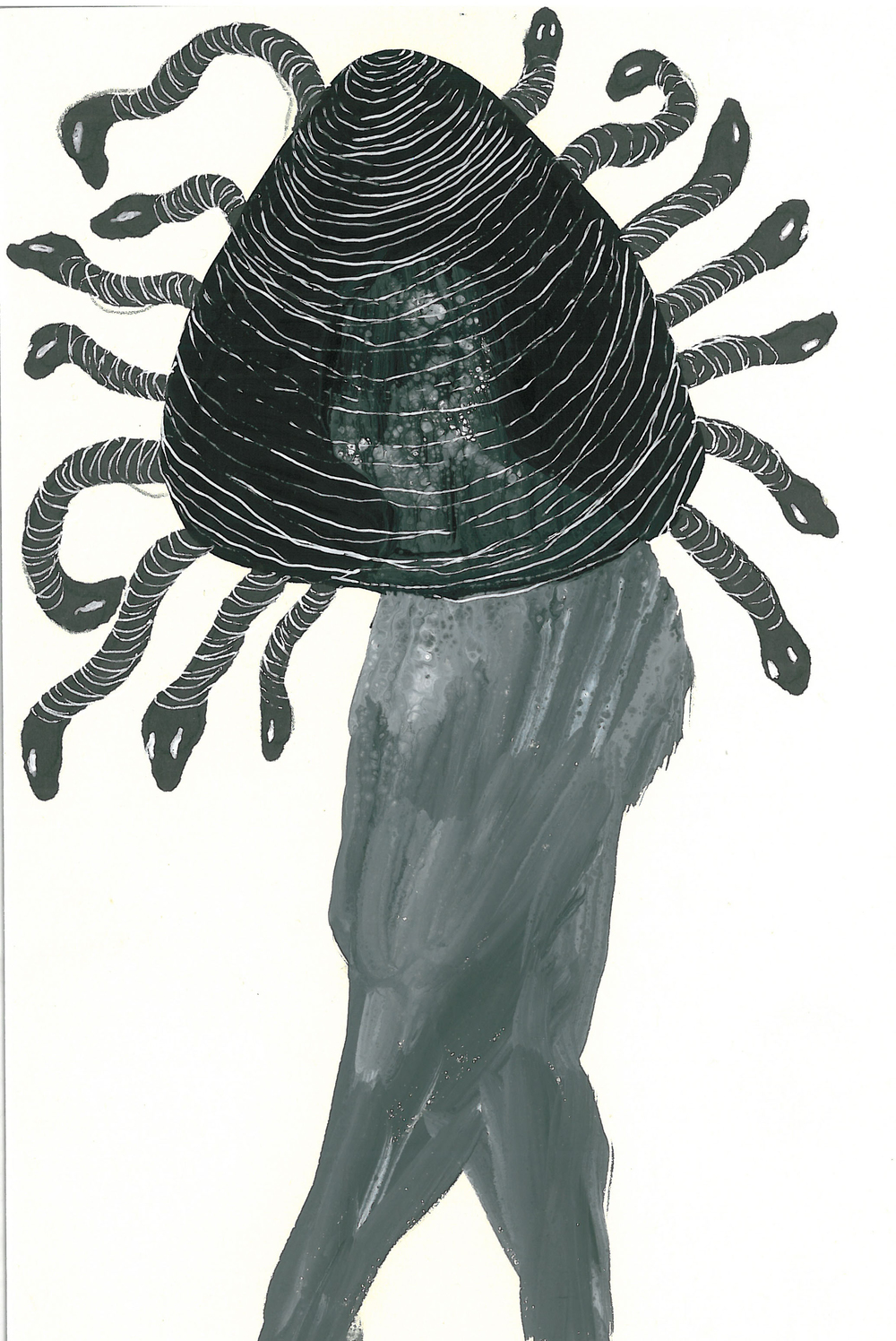 Snake Head .jpg