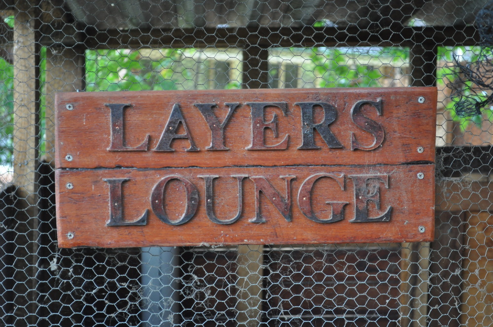 layers-lounge.jpg