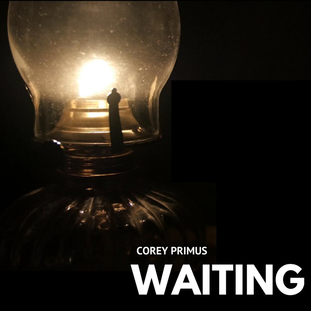 COREY PRIMUS (9).png