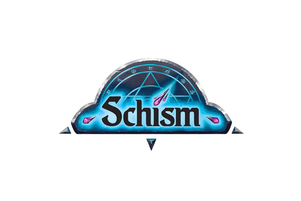 Schism Logo.png