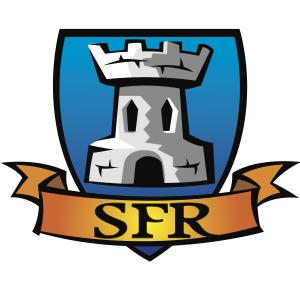 SFR_Logo.png