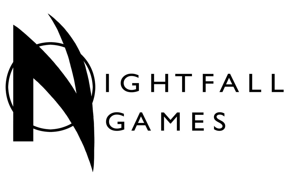 Nightfall Logo.jpg