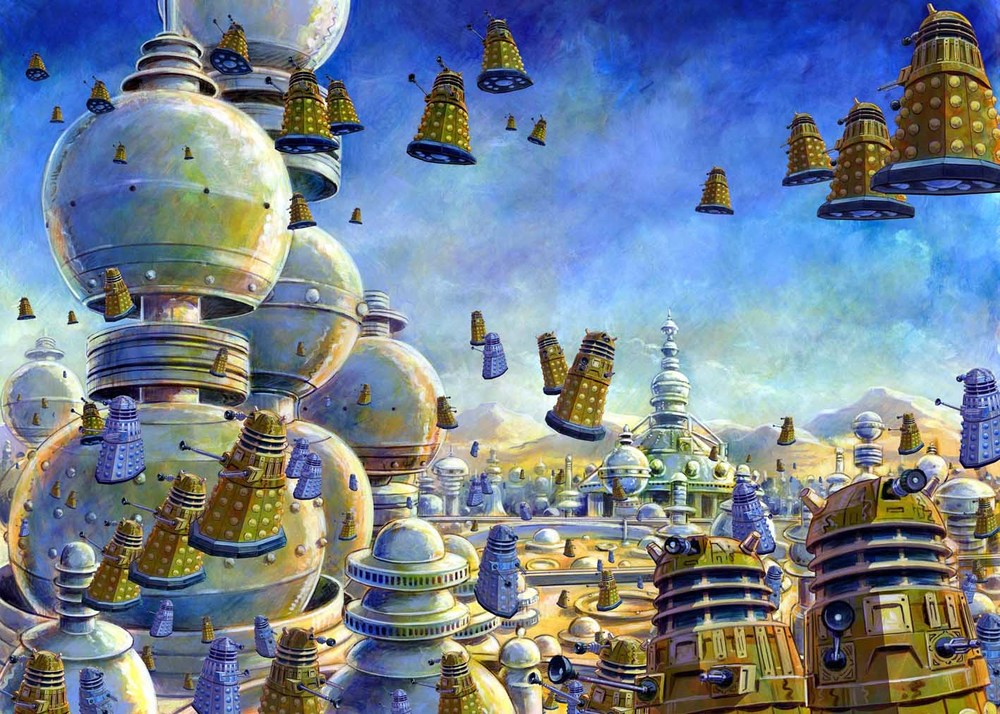 Dalek Poster small file.jpg