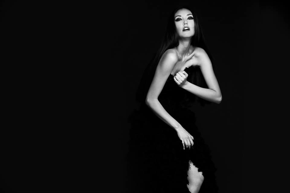 noir3.jpg