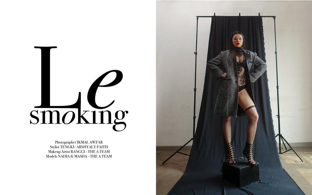Le smoking 1.jpg