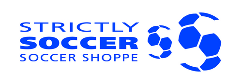 Welcome to Strictly Soccer online