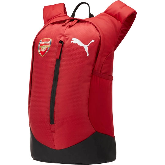 Puma Arsenal Performance Backpack