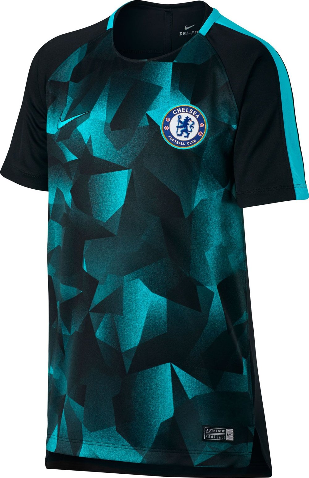 Nike Chelsea Squad Top