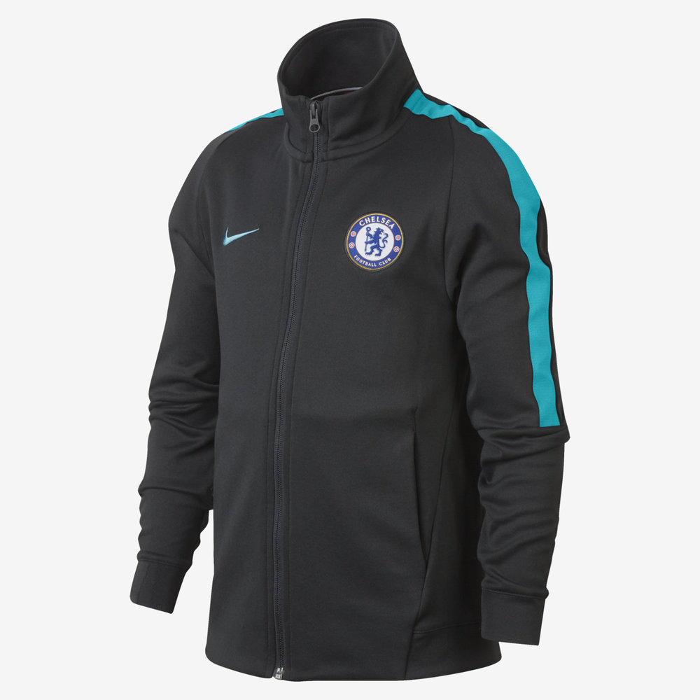 chelsea-fc-franchise-older-football-jacket.jpg