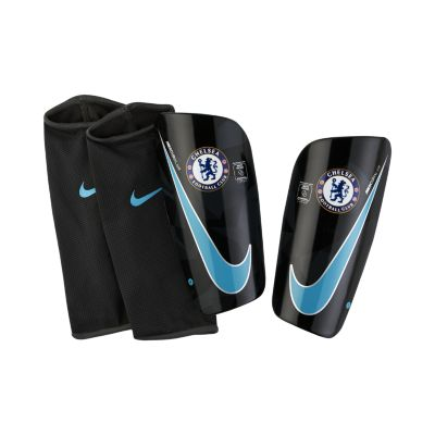 Nike Chelsea Mercurial Lite Guards