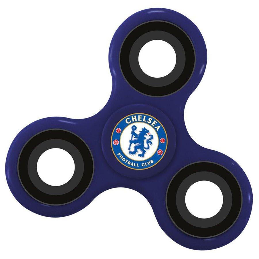 Chelsea FC Fidgit Spinner