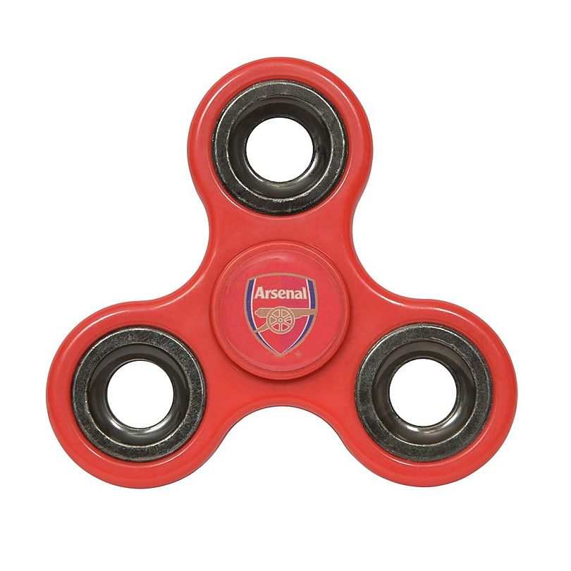 Arsenal FC Fidget Spinner