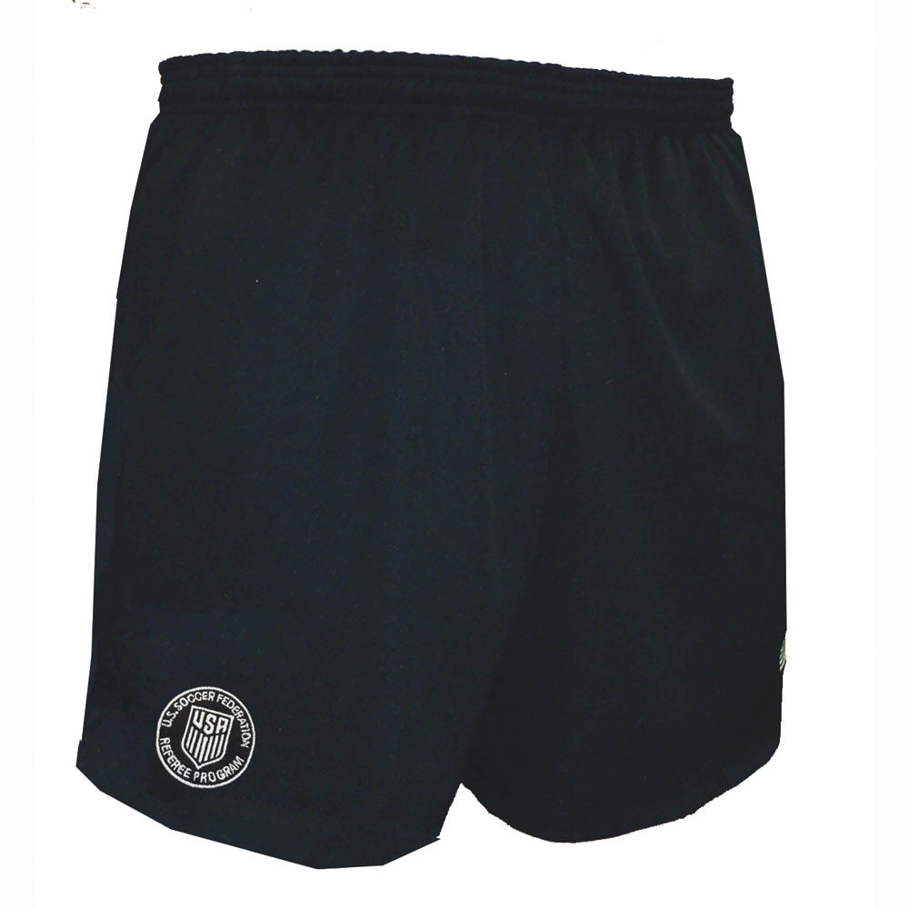 OSI USSF Pro Coolwick Shorts