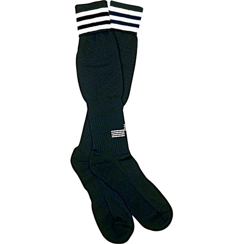 OSI Three-Stripe Sock